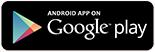 Lo mejor en Flamenco Fusion y Urban Music, descárgatelo en Google Play!